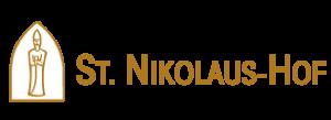 Weingut St. Nikolaus Hof